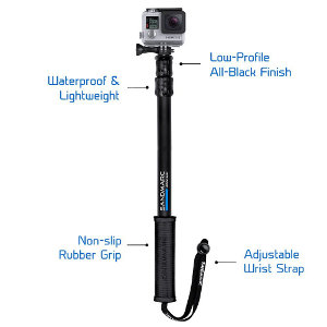 gopro-telescoping