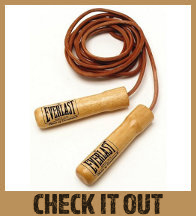 jump-rope-leather