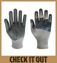 mad-grip-pro-palm-glove