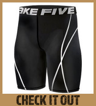 men-shorts-take-five