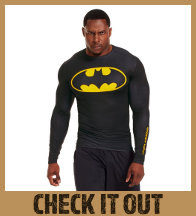 ms-men-long-sleeve-ua-batman