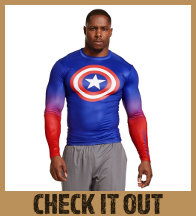 ms-men-long-sleeve-ua-captain-america