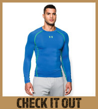 ms-men-long-sleeve-ua-hg