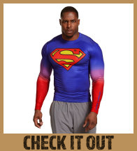 ms-men-long-sleeve-ua-superman