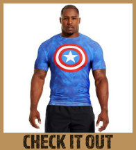 ms-men-short-sleeve-ua-captain-america