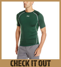 ms-men-short-sleeve-ua-hg