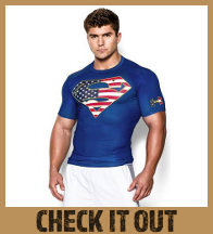 ms-men-short-sleeve-ua-superman