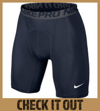 ms-men-shorts-nike-compression