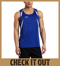 ms-men-sleeveless-asics