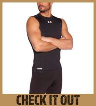 ms-men-sleeveless-ua-heatgear