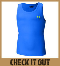 ms-men-sleeveless-ua-original