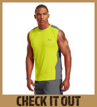 ms-men-sleeveless-ua-vent
