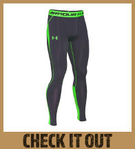 ms-men-tights-ua-heatgear