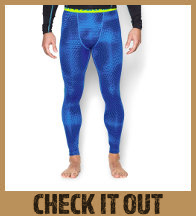 ms-men-tights-ua-printed