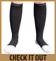 ms-socks-men-compression