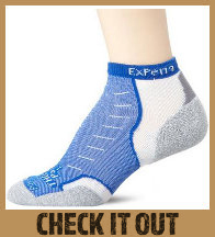 ms-socks-men-experia