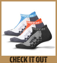 ms-socks-men-thirty48