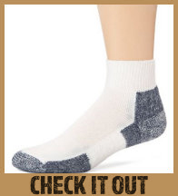 ms-socks-men-thorlo