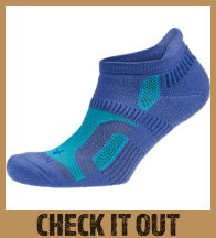 ms-socks-women-balega-hidden