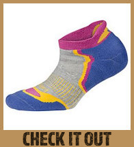 ms-socks-women-balega