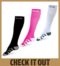 ms-socks-women-go2