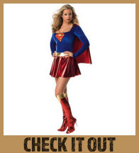 ms-supergirl