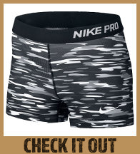 ms-women-shorts-nike-compression