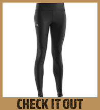 ms-women-tights-ua-authentic