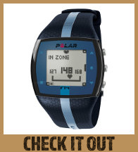 polar-ft4-heart-rate-monitor