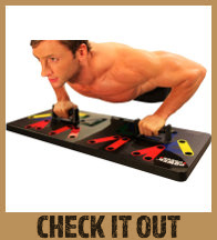 power-press-push-up