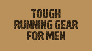 Running Gear for Men