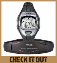 timex-digital-heart-rate-monitor