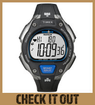 timex-heart-rate-monitor