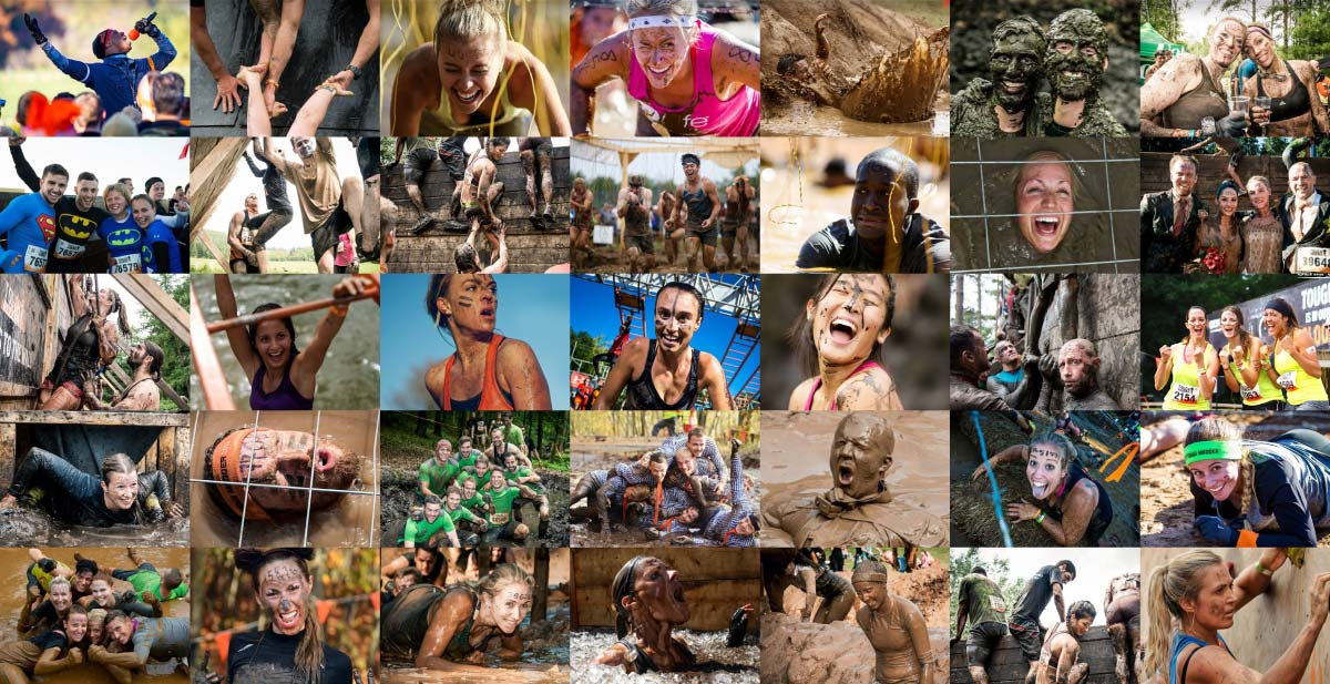 tough-mudder-collage