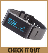 withings-pulse-o2-activity